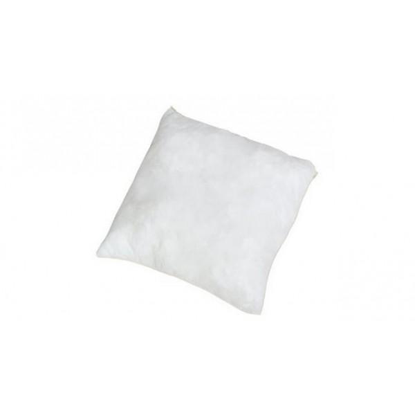 Scorpion Oil Absorbent Pillows (10 pcs)