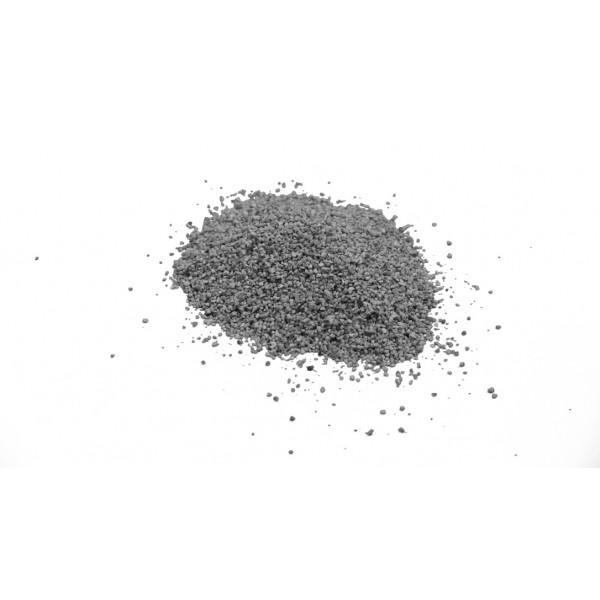 Scorpion Oil Absorbent Granules