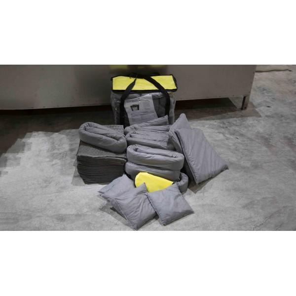 Spill Kit Bag 45L